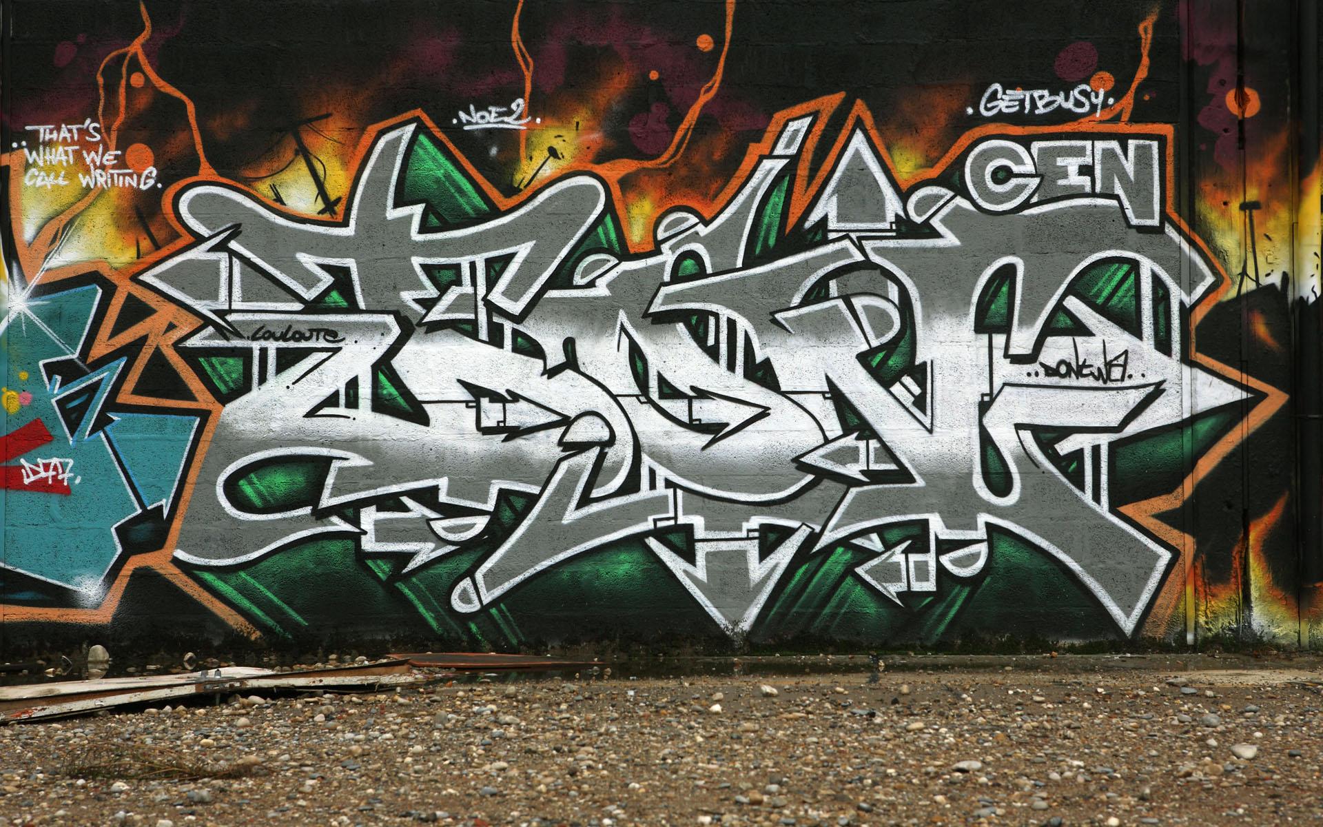 Graffikart-2012-Don-TWA
