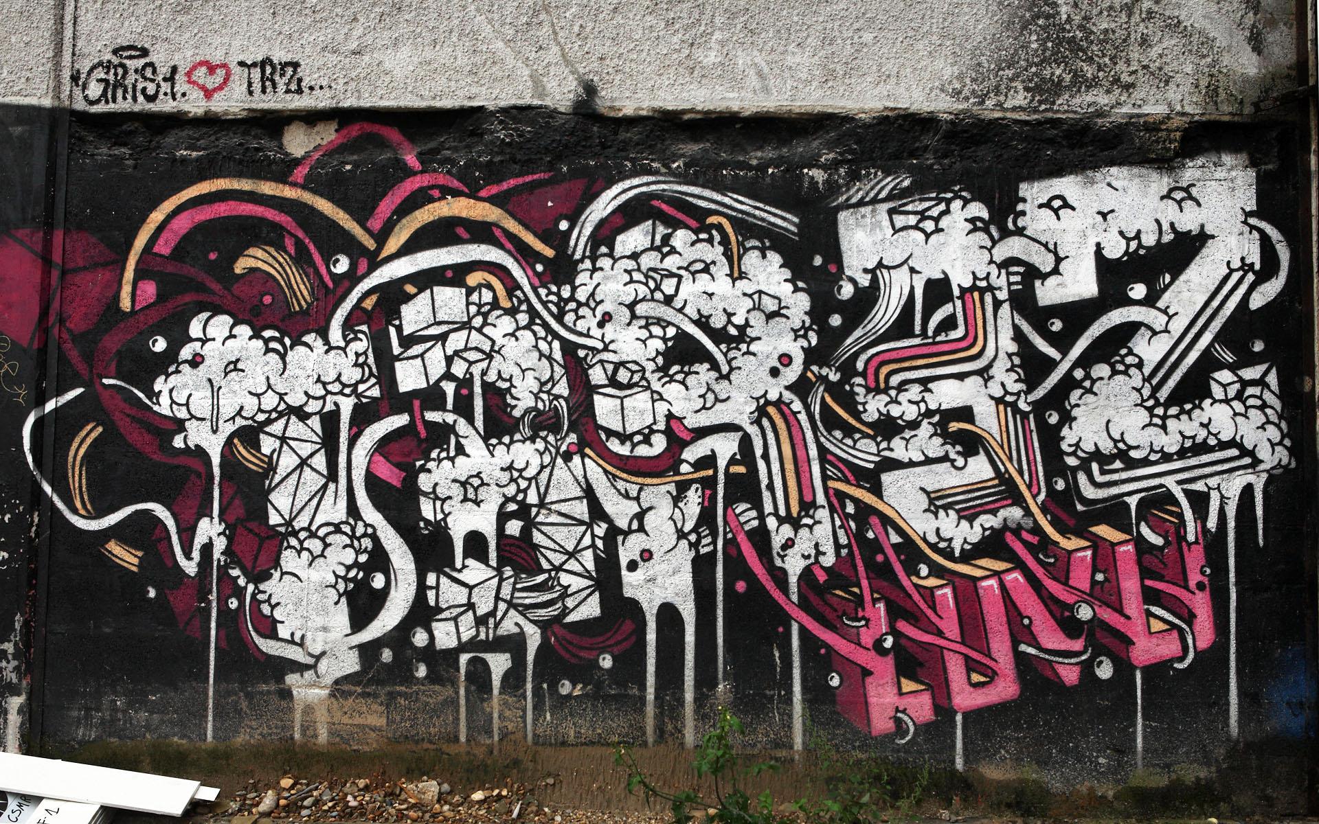 Graffikart-2012-Gris1-Terez