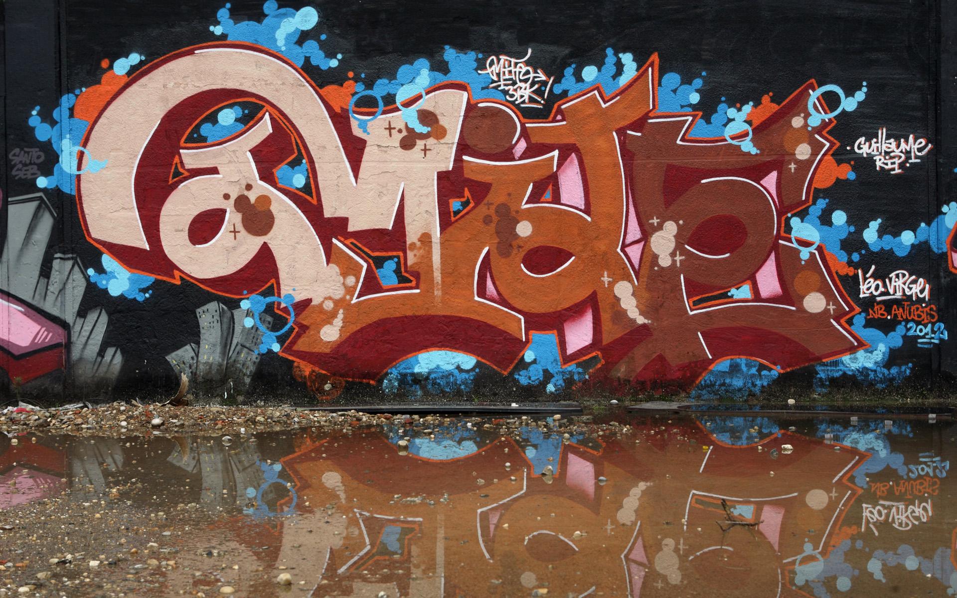 Graffikart-2012-Mite
