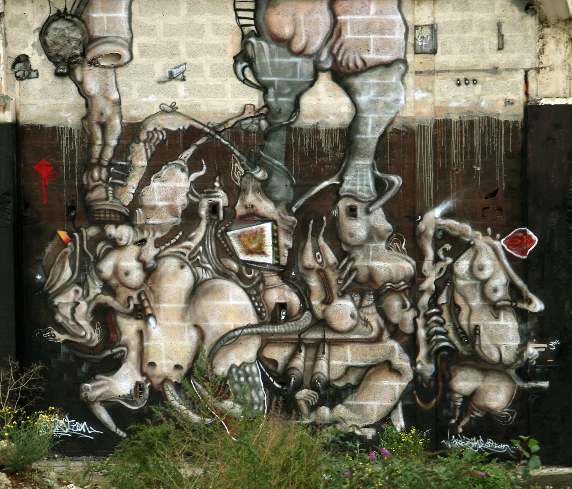 Graffikart-2012-Rezine
