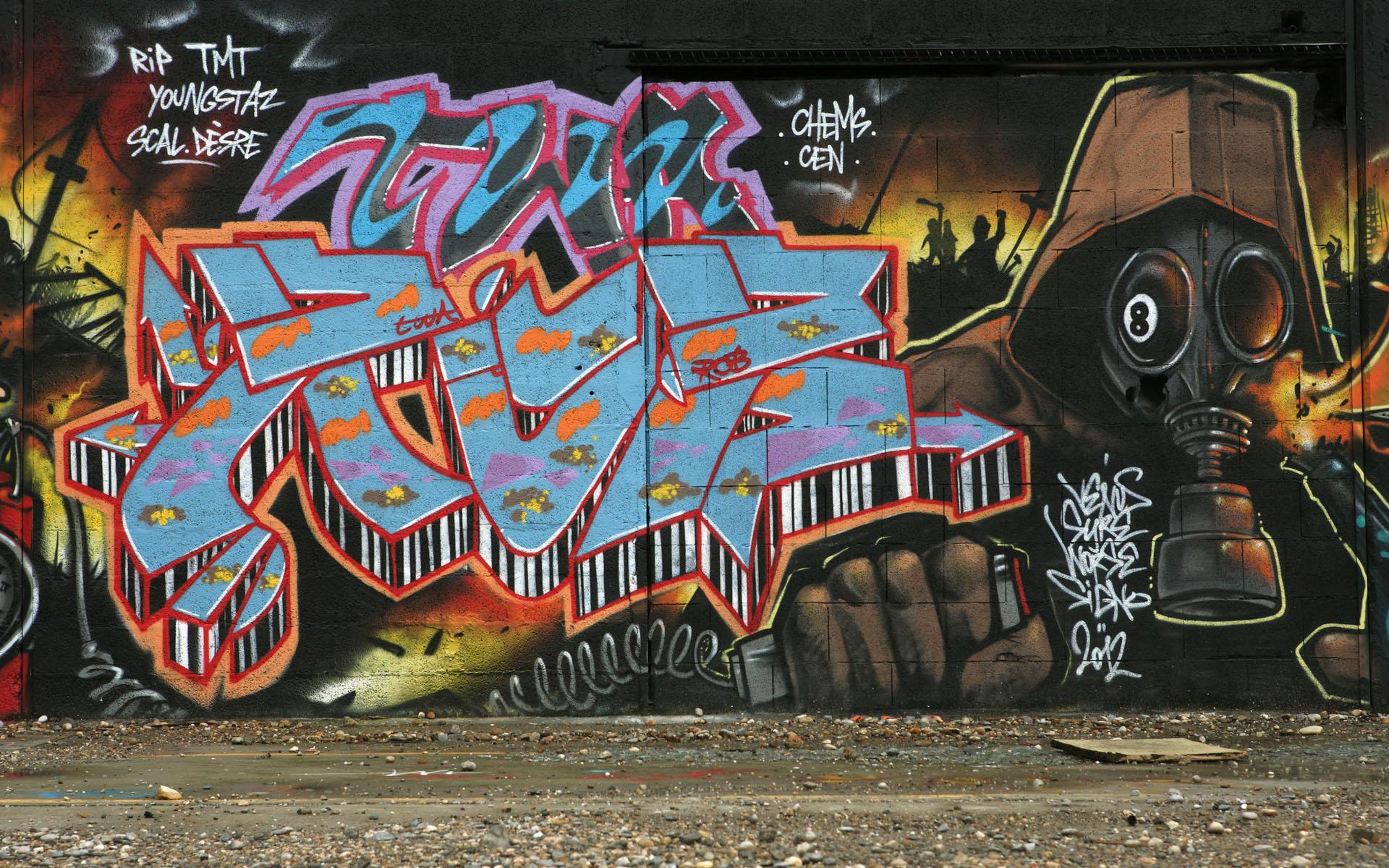 Graffikart-2012-Rob