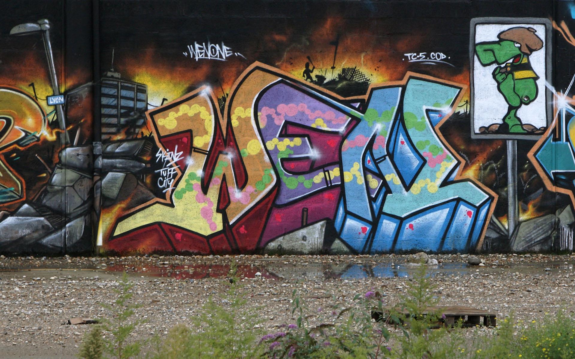 Graffikart-2012-Vaulx-Wen