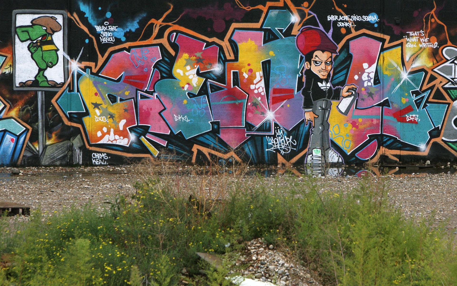 Graffikart-2012-Zeny