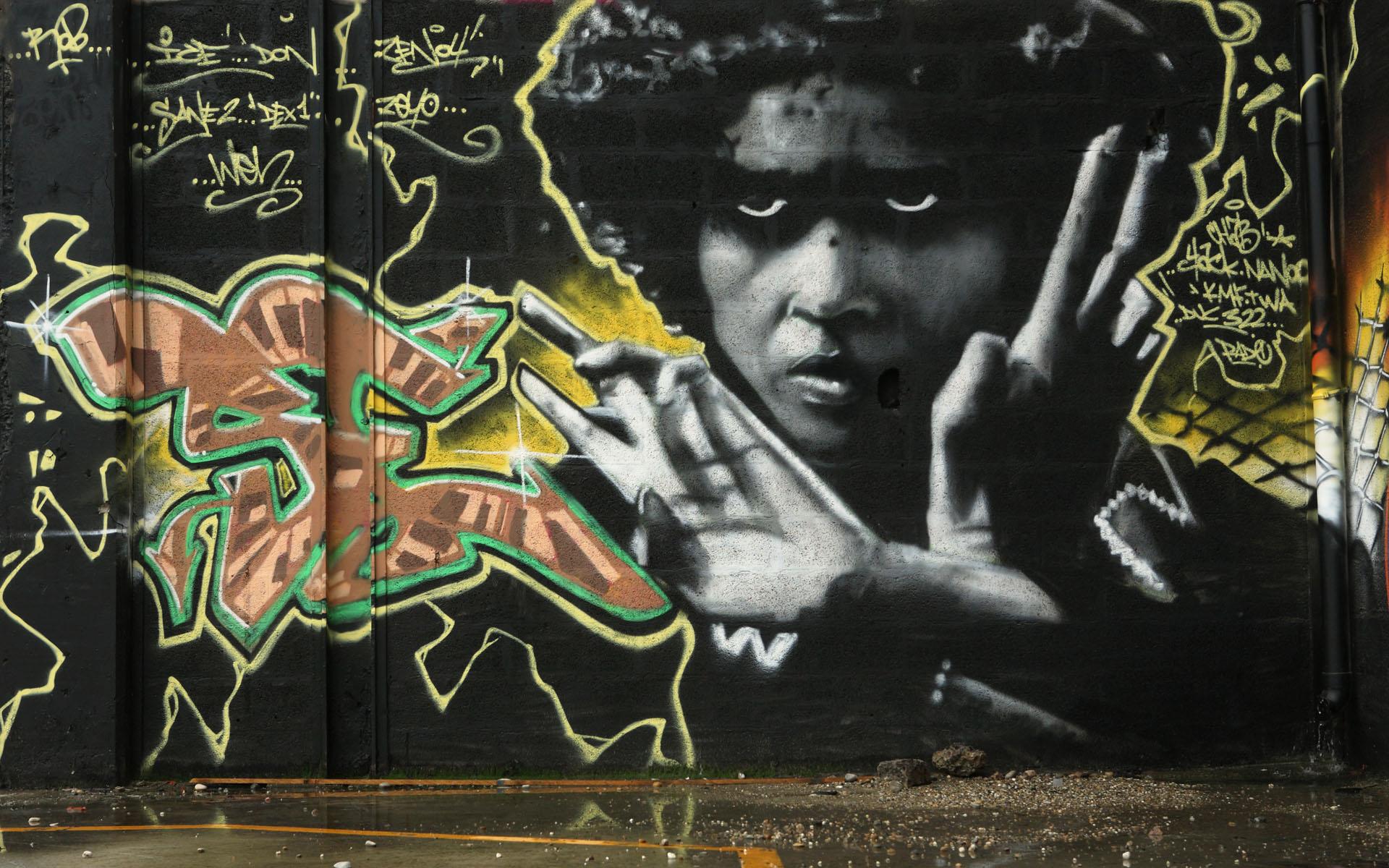 Graffikart-2012-visage