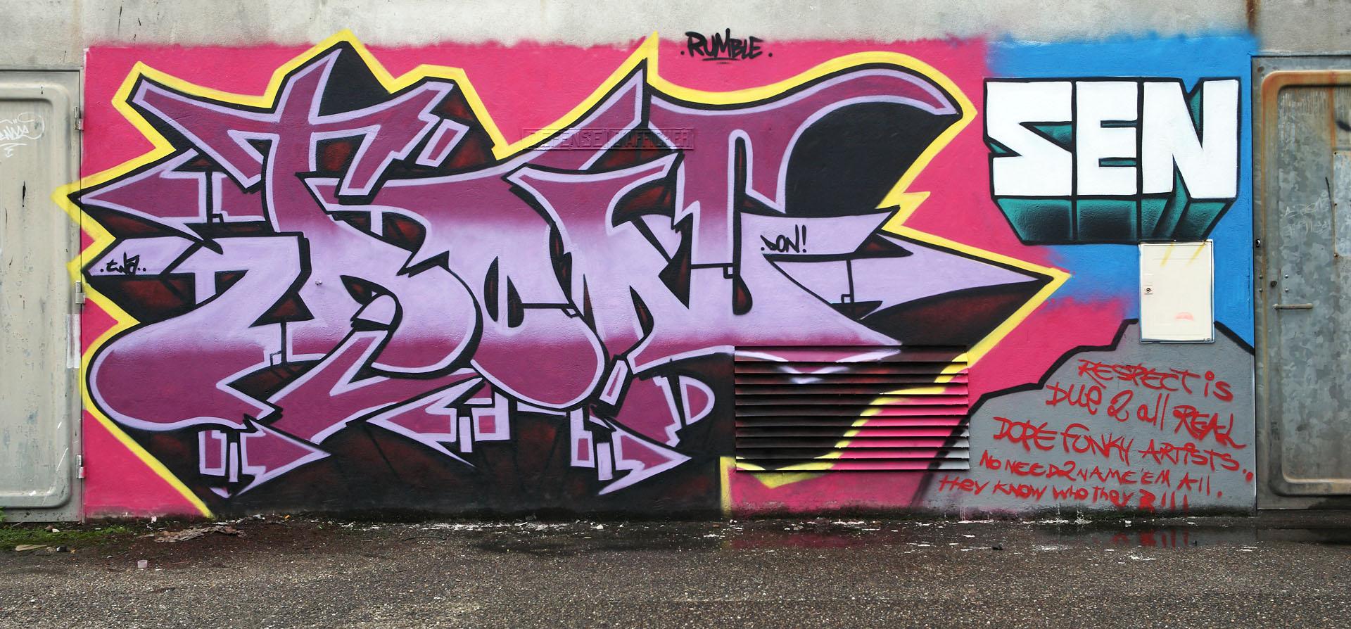 Graffikart-Don-TWA-chaufferie-Vaulx