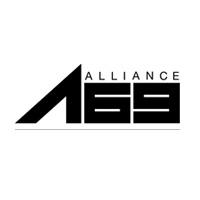Alliance-69-logo