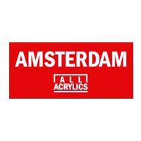 Amsterdam-acrylics-logo