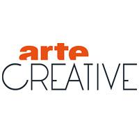 Arte-Creative-logo