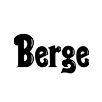 Berge-logo