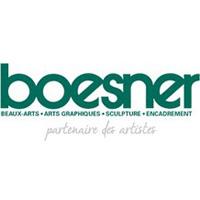 Boesner-logo