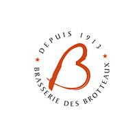 Brasserie-Brotteaux-logo