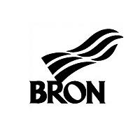 Bron-logo