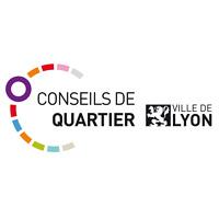 Conseil-de-quartier-Lyon-logo