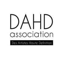 DAHD-logo