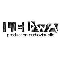 DWA-production-audiovisuelle-logo