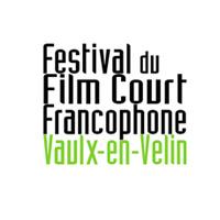 Festival-film-court-Vaulx-en-Velin-logo