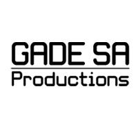 Gade-Sa-Productions-logo