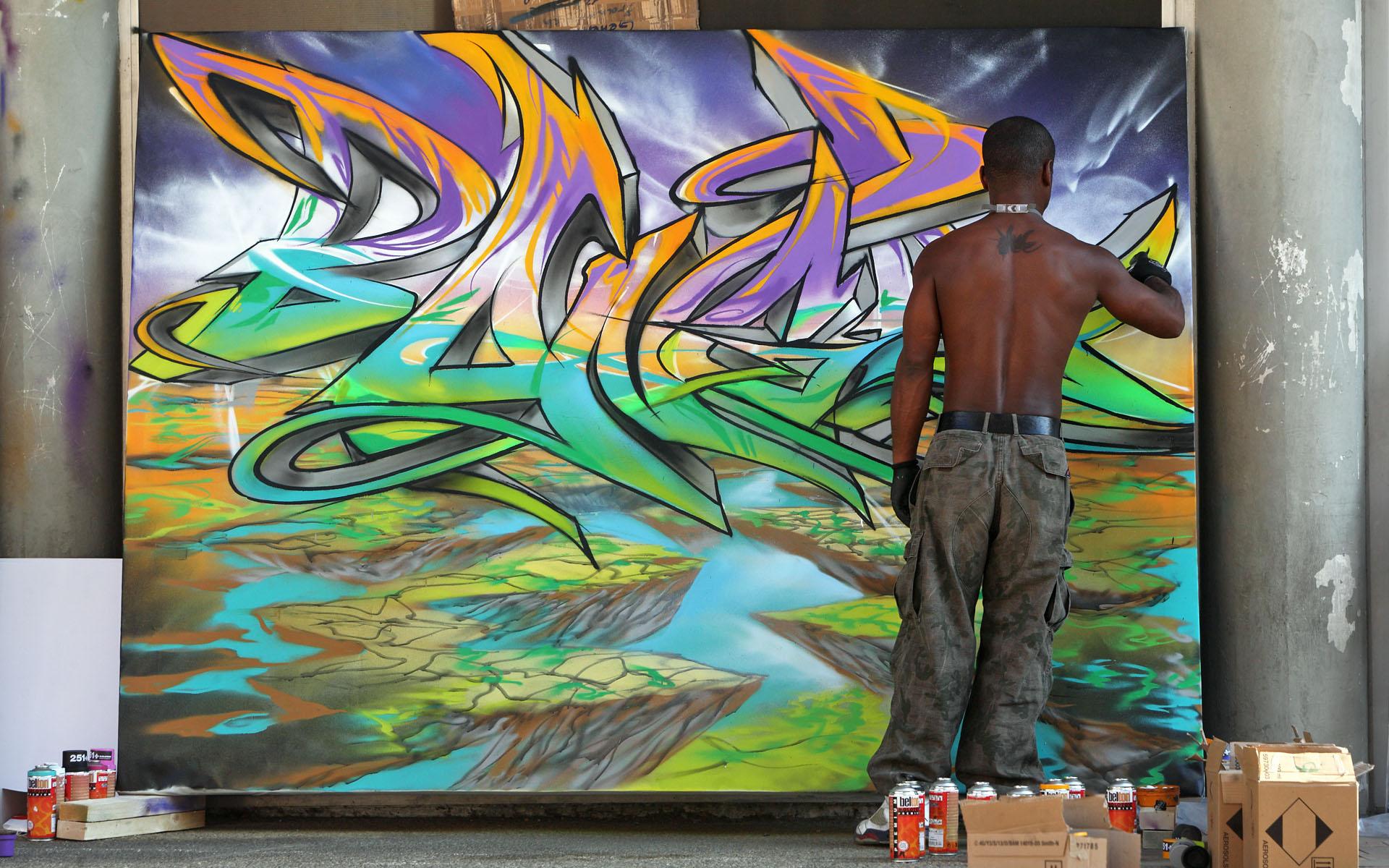 Graffikart-2013-Banga