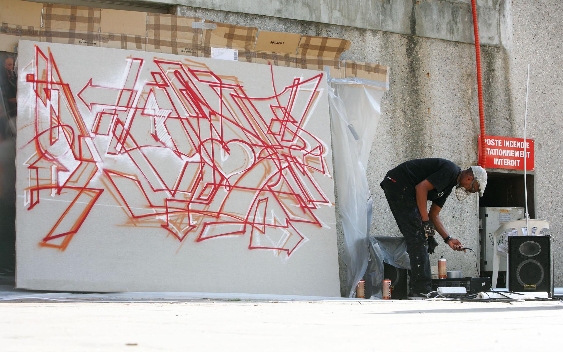 Graffikart-2013-Mode2-musique