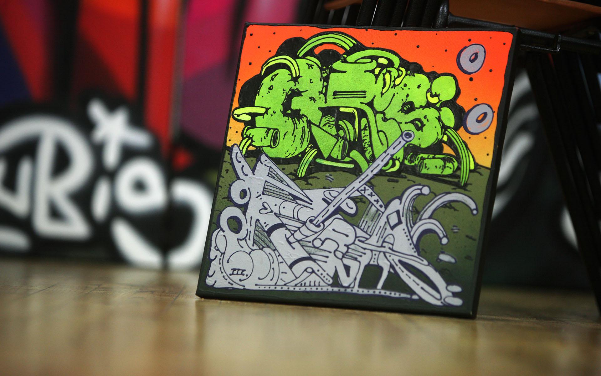 Graffikart-2013-tableau-Gris
