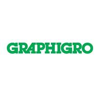 Graphigro Lyon - logo