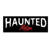 Haunted-Motion-logo