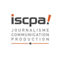 ISCPA-ecole-logo