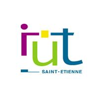 IUT-Saint-Etienne-logo