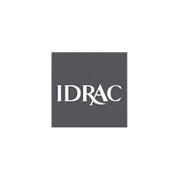 Idrac-logo