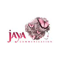 Jaya-logo