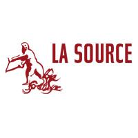 La-Source-Annonay-logo