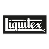 Liquitex-logo