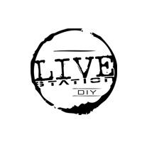 Live-Station-logo