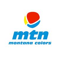 MTN-Montana-Colors-logo