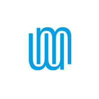 Maison-Mere-logo