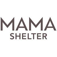Mama-Shelter-logo