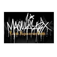 Maquis-Art-logo
