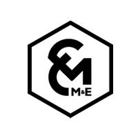 Mark-et-Event-logo