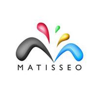 Matisseo-logo