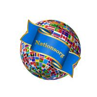 Nationsorg-logo