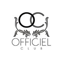 Officiel-Club-logo