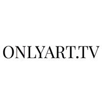 Only-Art-TV-logo