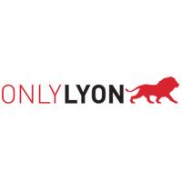 Only Lyon - logo