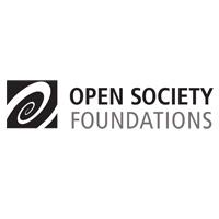 Open-Society-logo