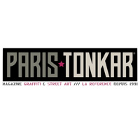 Paris-Tonkar-logo