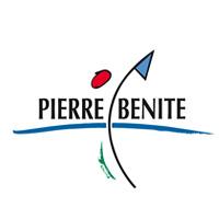 Pierre-Benite-logo