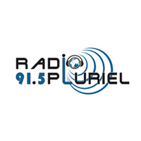 Radio-Pluriel-logo