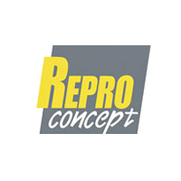 Repro-Concept-logo