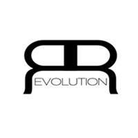 Revolution-R-logo