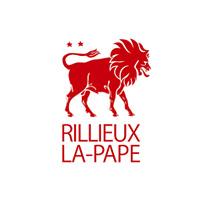 Rillieux-logo